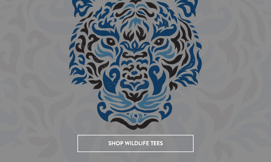 Shop the Women's Animals Collection