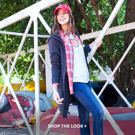 Shop Outfit Ideas