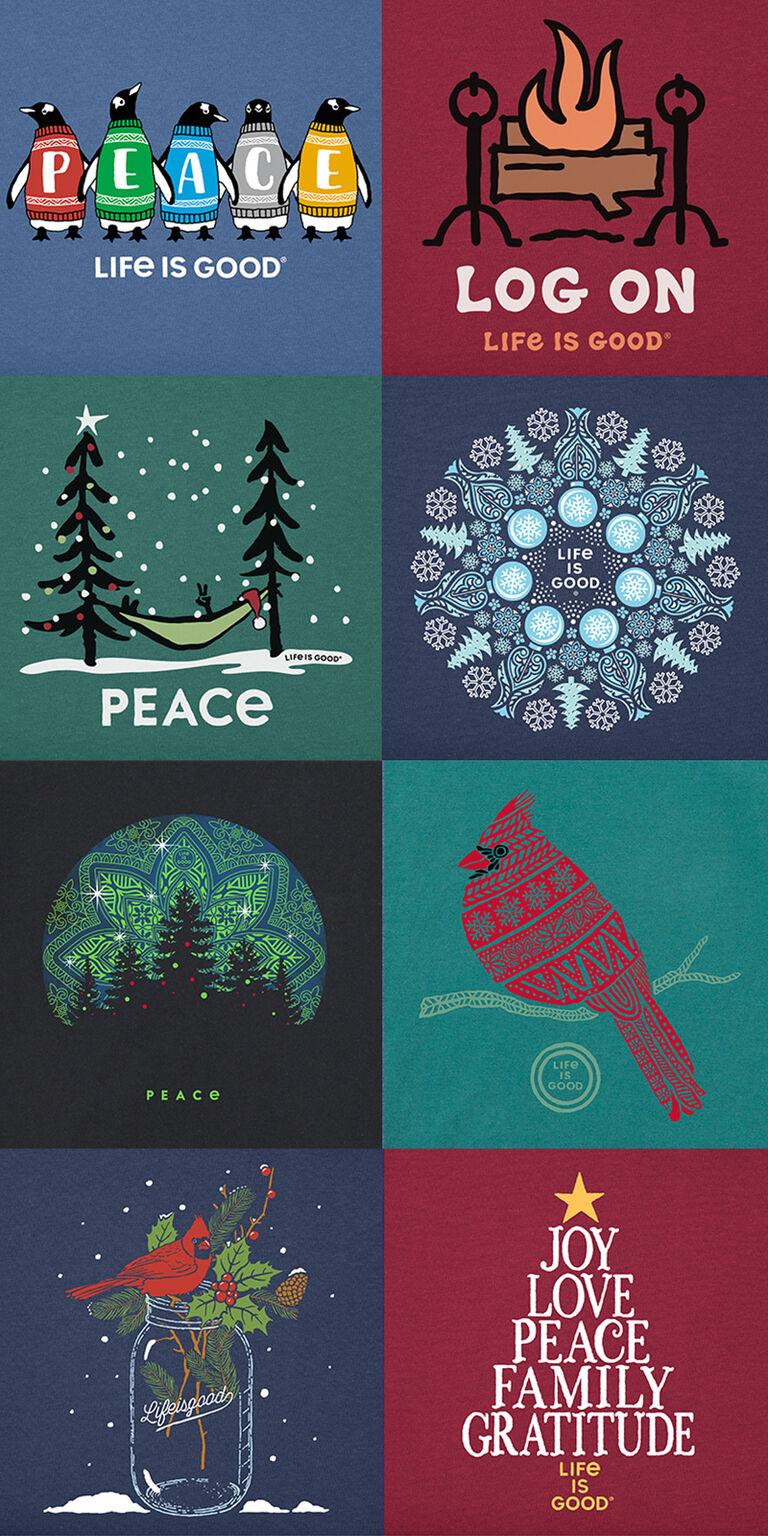 Shop Graphic T-shirts
