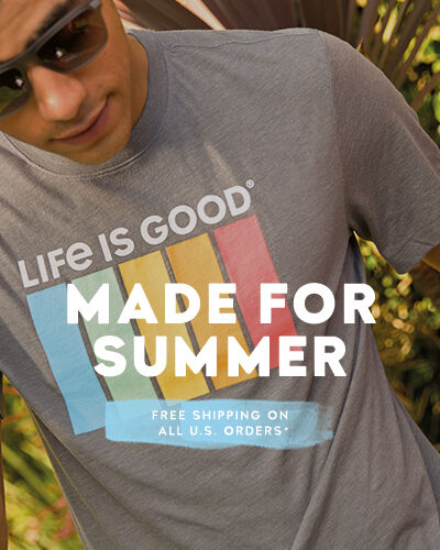 Check out our new Summer arrivals