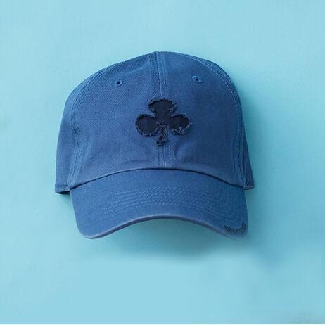 Shop St Patrick's Day Hats