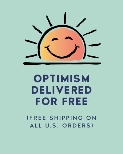 Free Shipping on All U.S. Orders