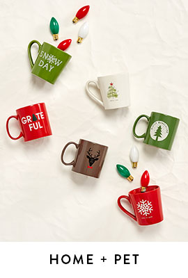 Shop Home Gifts Pet Supplies