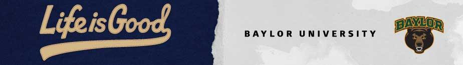 Baylor Bears