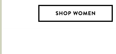 All Crusher Tees 2 for $40 - Shop Women