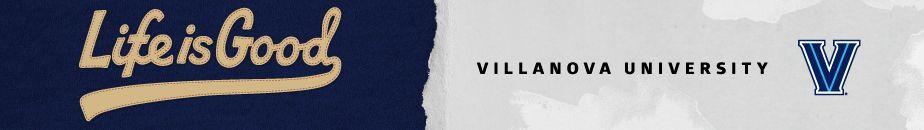 Villanova Wildcats