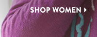 25% Off Sweaters, Sweatshirts, and Bottoms. - Shop Women's