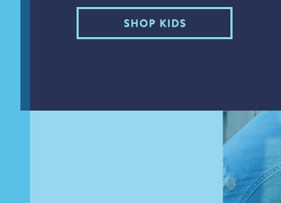 Blue - Beautiful blue for you to choose. - Shop Kids
