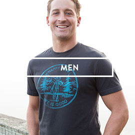 Shop Mens Clothing Accessories