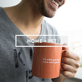 Shop Home Gifts Pet Supplies